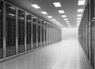 Endless swoops for European IT company