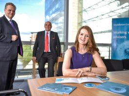 Myddleton Croft increases funds under management by more than a quarter