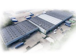 AWM invests £10m in new Leeds material recovery plant