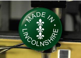 Made in Lincoln celebrates region's manufacturing excellence