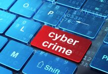 Extent of cyber-crime risk to manufacturing revealed in new report