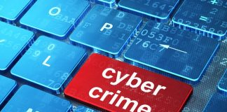Poor due diligence of cyber risks posed to PE portfolio companies, research shows