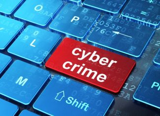 British business lost £30bn last year from cyber security breaches