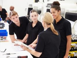 Apprenticeship Levy a boon to business, survey finds