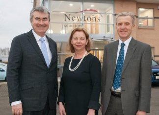 Newtons Solicitors extends North Yorks commercial property team