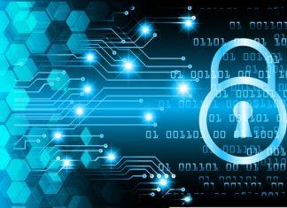 UK business leaders less aware of digital risks than EU counterparts