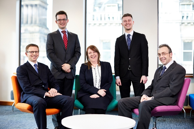 Armstrong Watson to support legal starter with latest addition