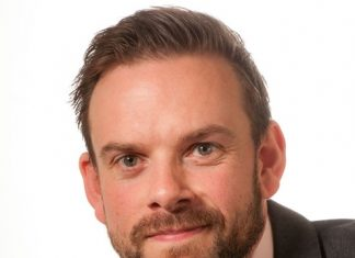 Judge's comments means wills must be robust, warns York lawyer