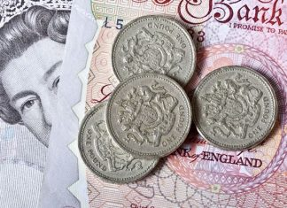 Lincolnshire businesses encouraged to access small grants scheme