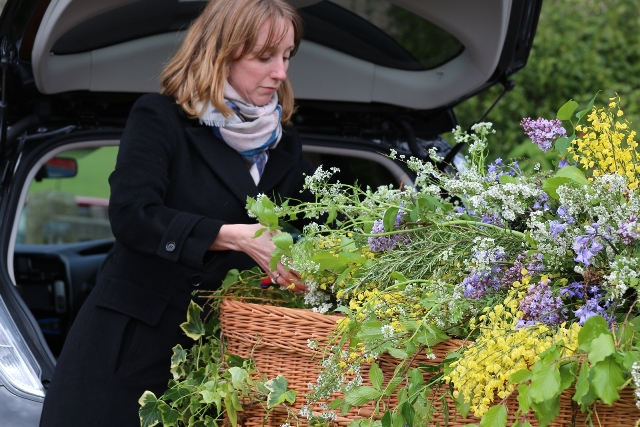 Yorkshire funeral service named among UK's best