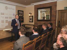 Lincat bolsters partner programme with last four dealers
