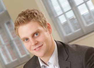 Changing law will help safeguard SME successes