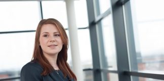 Yorkshire developers could benefit from business rates savings
