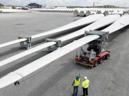 Certex invests in Hull as renewable industry enjoys upsurge