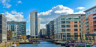 Leeds office occupier market resilient despite EU referendum