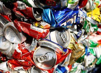Leeds recycling facility opens following £5.2m refurbishment