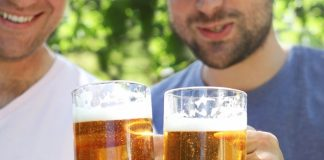 Yorkshire bottlers, brewers & bars shortlisted in SIBA Business Awards