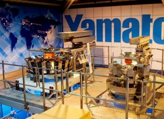 Change in premises boosts production for Leeds manufacturer