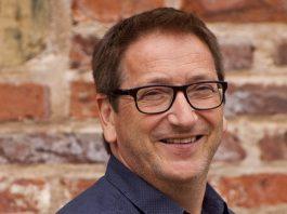Bolser bring mobile experts together for panel at Leeds Digital Festival