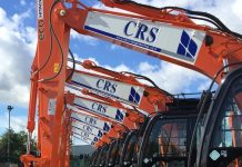 Barnsley's CRS Plant builds for the future with new finance deal