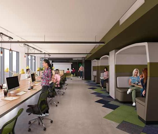 Bruntwood to launch Leeds tech hub with £2m investment
