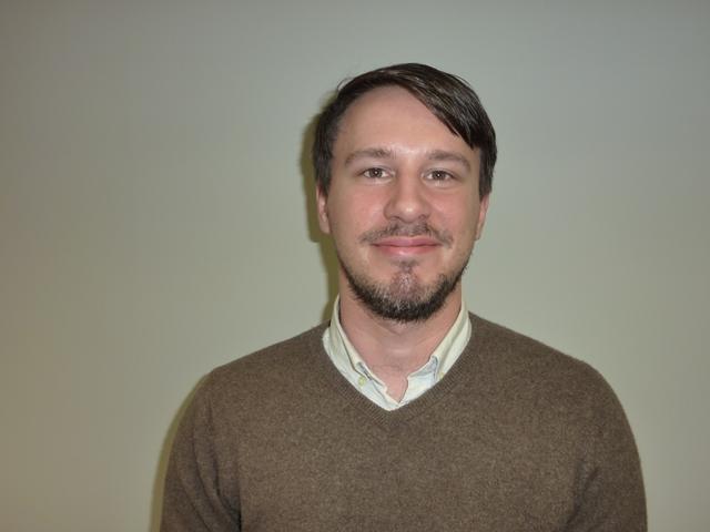 Leeds machine maker adds Business Development Manager