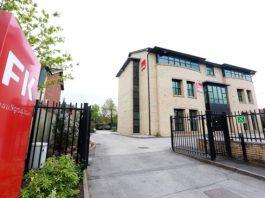Turnover passes £80m at FK Group