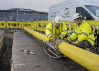 Fulcrum snaps up Dunamis in £22m deal