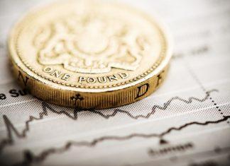 Leeds' credit provider sees profit jump