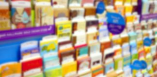 Card Factory adds new CFO
