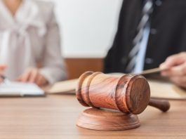 Legal professionals to ponder music therapy in acquire brain injury claims