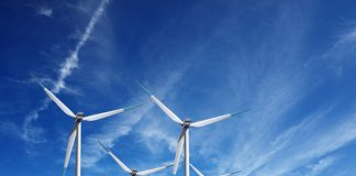 £55m refinancing for 29MW Yorkshire windfarm