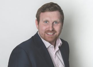 iSource grows team with new Digital Practice Director