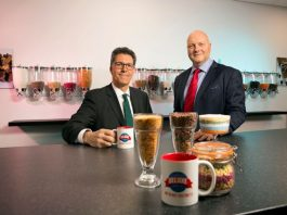 Yorkshire food company keeps it sweet with EU after Brexit