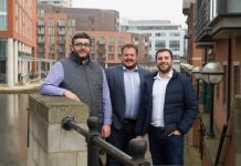 SALT.agency teams up with Leeds Uni in cyber-security project
