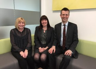 Wake Smith adds additional Residential Conveyancing Director to team