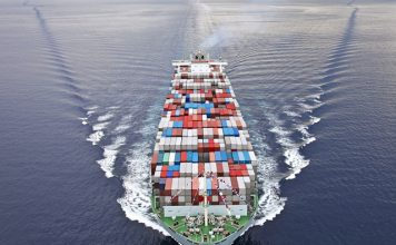 Confidence remains strong among UK exporters
