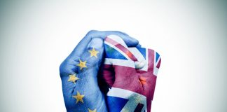 Brexit process vexing Yorkshire business leaders on employees