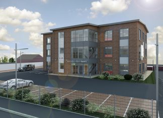 MWA gets green light for Leeds manufacturing facility