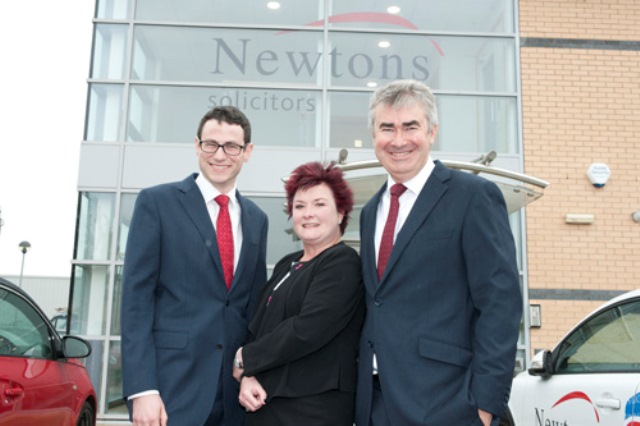 Newtons expands family law team with latest addition