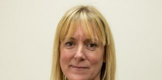 Ringrose Law adds new partner to commercial property team