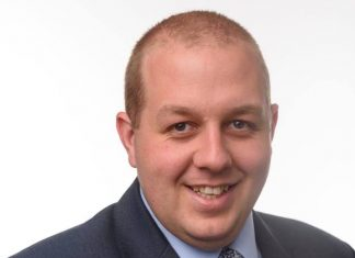 Young BHP manager new president for ICAEW Yorkshire & York