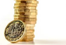 Bank raises £30m to boost British SMEs