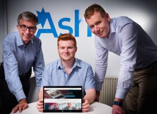 Hull start-up secures cash injection from Northern Powerhouse fund