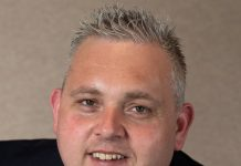 New MD for Lincoln kitchen equipment makers