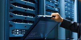 Sheffield tech specialist WANdisco in Amazon collaboration