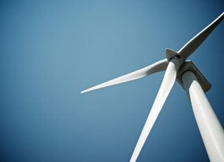 Lincolnshire wind farm snapped up in £47m deal