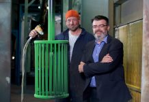 UKSE funding nurtures fabrication business as company expands