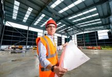 £1m warehouse expansion for Thirsk chemical processor
