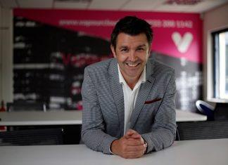 Vapour strikes partnership with Bolton-based telephony brand